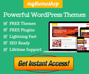 mythemeshop.com